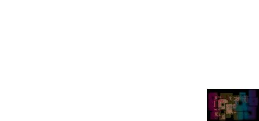 wordpress邮件提醒插件:WP SMTP插件 网站开发