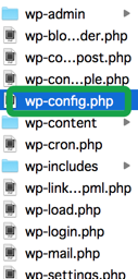 WordPress 500错误怎么办?如何查看网站错误信息? 网站开发