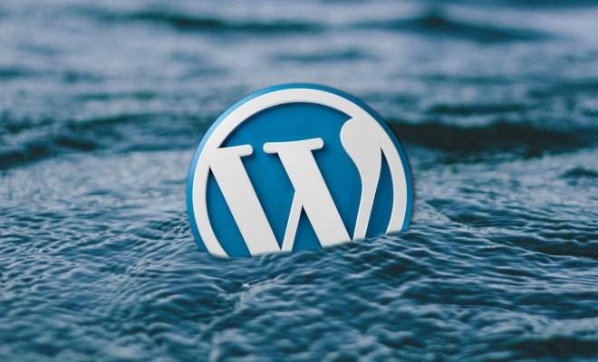 无法安装这个包。 主题缺少style.css样式表。wordpress主题安装失败解决办法 网站开发