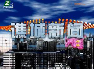 20190323谯城新闻 自媒体