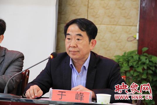 河南省妇幼影像联盟巡讲永城站在永城市妇幼保健院举办 自媒体