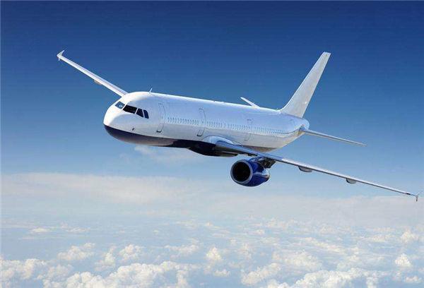 亳州机场建设又有新进展  亳州人坐飞机的日子又近一步! 自媒体