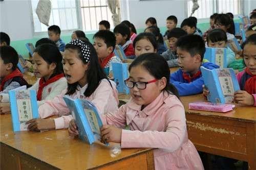亳州中考国学经典考试6月16日开考 占中考成绩10分 自媒体