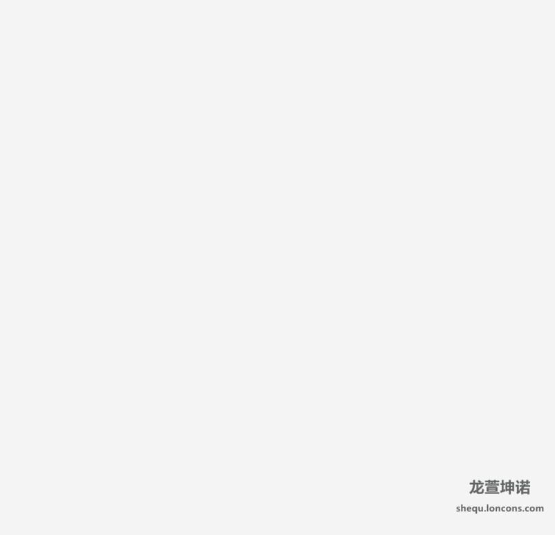 全自动离线采集PTcms小说网站源码修复版
