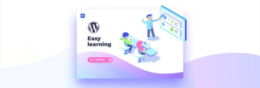 优质教程在线学习