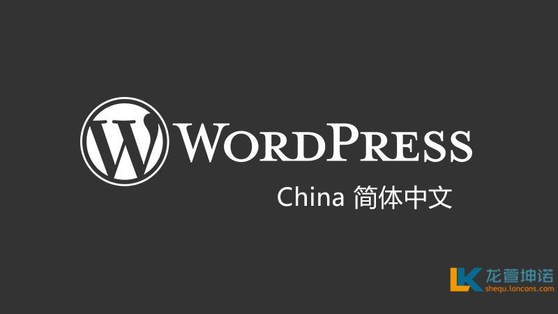 纯代码教你解决WordPress后台卡顿加载速度慢的问题第二讲