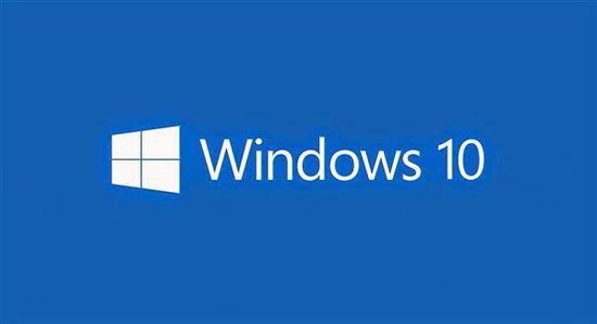 Win10写字板文档保存成TXT格式方法 软件教程