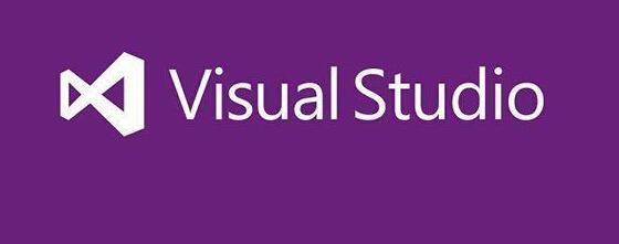 Win10系统无法安装VS2015怎么办 软件教程