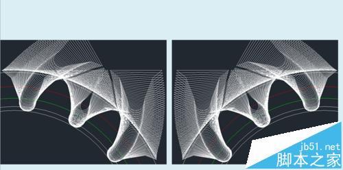 Powerpoint中如何使图像镜像呢?