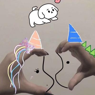 抖音独角兽怎么画  抖音独角兽简笔画图片分享 软件教程