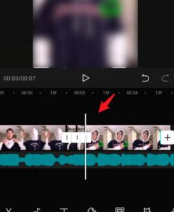 抖音卫衣戏法怎么拍?卫衣戏法视频拍摄详细方法教程 软件教程