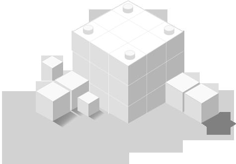 module2
