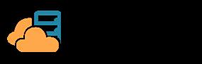 龙坤云 logo