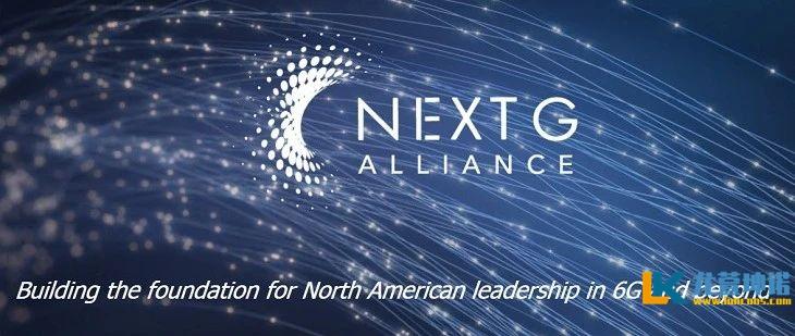 苹果谷歌加入Next G Alliance:6G标准或现分裂状态