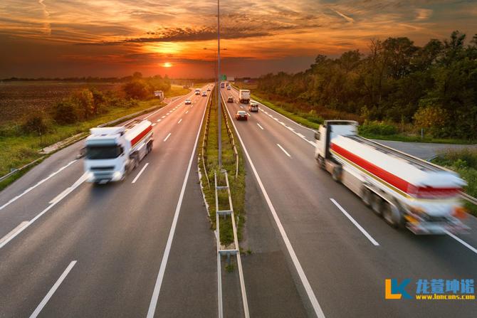 四信嵌入花生壳应用于高速公路监控系统 软件教程