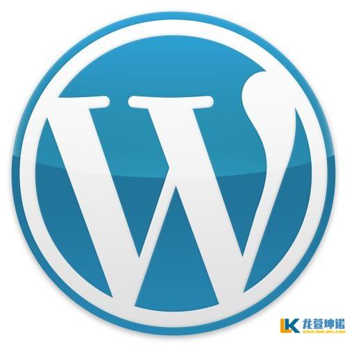 WordPress环境配置详细介绍,有需要的可以参考一下