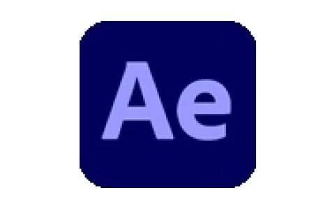 Adobe After Effects for Win 2021 v17.1 简体中文破解版