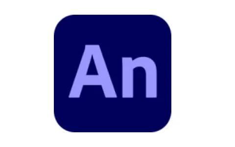 Adobe Animate for Win 2021 v21.0.5 简体中文破解版