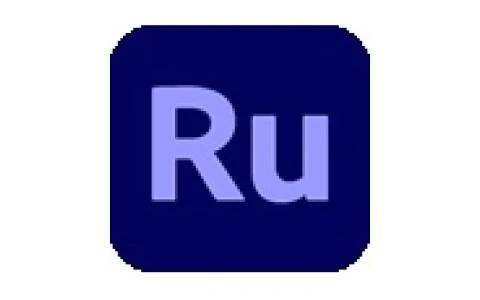 Adobe Premiere Rush for Win v1.5.58 简体中文破解版