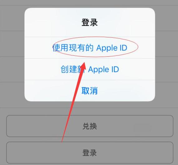 两台iPhone设备可以同时登录一个Apple ID吗?