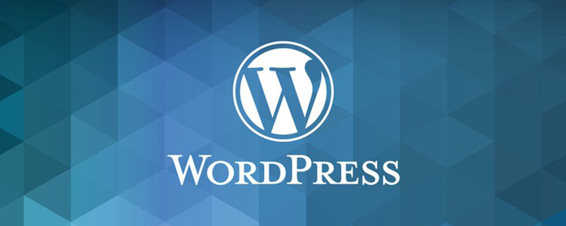 怎么实现一个无需输入密码的WordPress登录表单