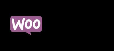 B2B for WooCommerce v1.8.6 wordpress商城插件 B2B供货商插件