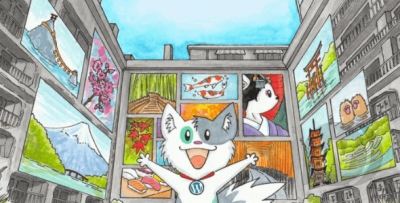 Meow Gallery Pro v4.1.3 -WordPress画廊插件 摄影插件