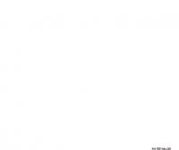 Discuzx3.4 模板宽屏设计素材教程资源源码 Wfdsoft 记事本模板