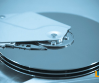 移动硬盘也能远程访问,低成本打造个人云盘