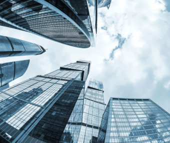 【远程运维】股票软件远程运维方案,破解分散型客户售后难题