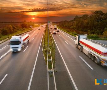 四信嵌入花生壳应用于高速公路监控系统