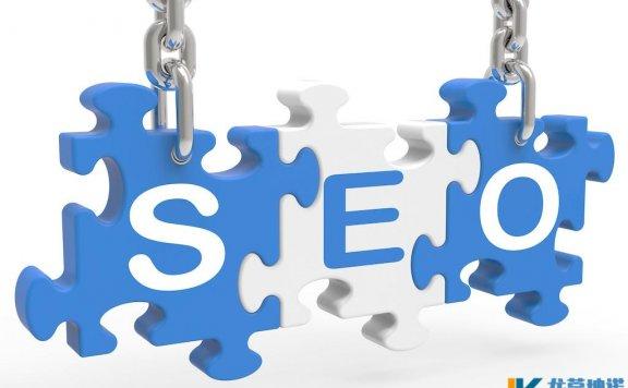 龙坤SEO网站优化系统上线,企业级SEO为网络营销、SEO优化之路护航