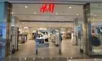 央视网评|H&M何必扭扭捏捏?