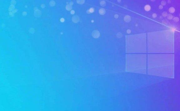 新版Win10将发生的重大变化,小米新logo吐槽