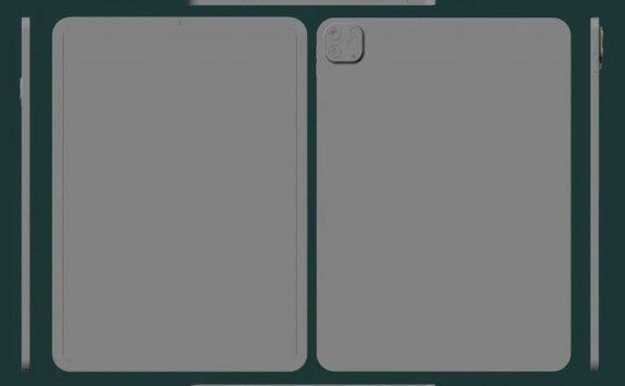 新款 iPad Pro 会在什么时候发布?有哪些新功能?