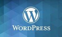 怎么使用Docker Swarm搭建Wordpress