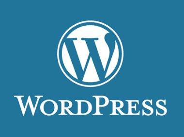 怎么在swarm集群里通过service部署wordpress