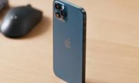 iPhone 来电归属地错乱怎么办?