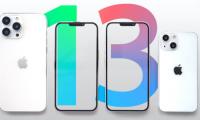 为什么果粉不在意iPhone的配置却每年都会换新?