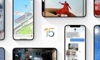 iOS15 Beta7好用吗?iOS15 Beta7后会不会是正式版?